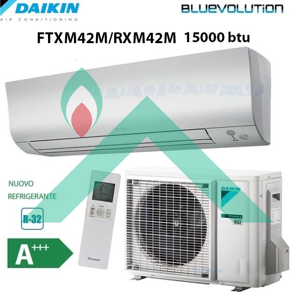 CLIMATIZZATORE-DAIKIN-PARETE-PERFERA-BLUEVOLUTION-MONOSPLIT-INVE-extra-big-28053-080